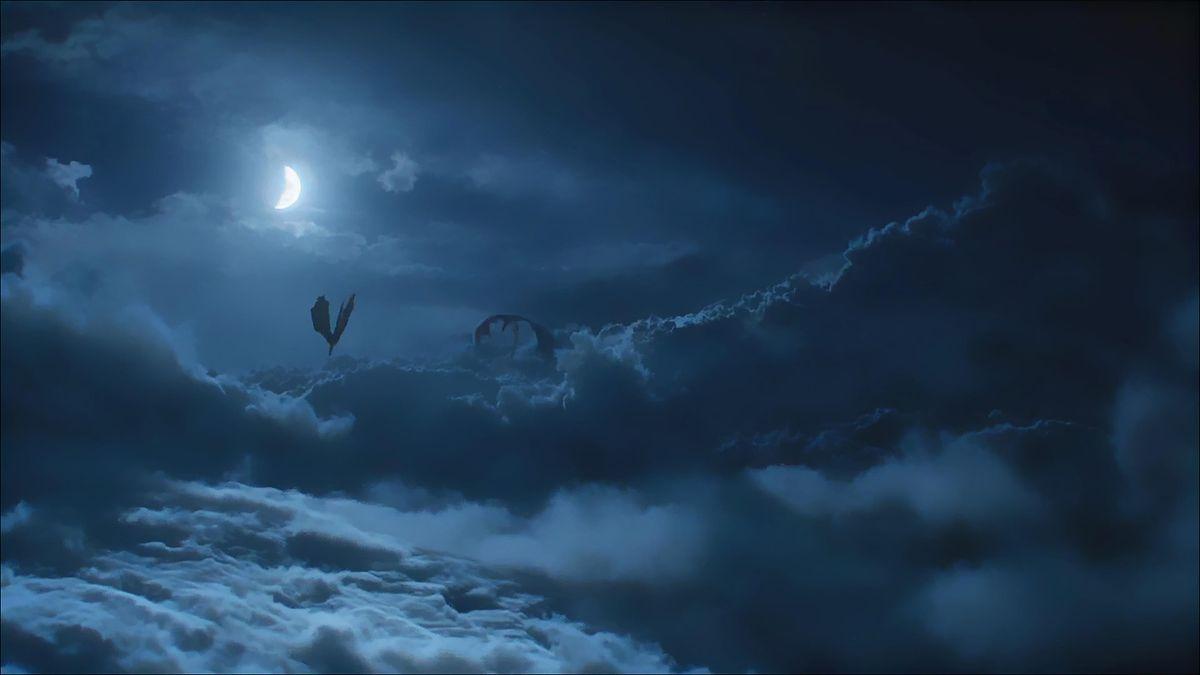 """""""Gra o tron"""": 8 rzeczy, które mogły wam umknąć w 3. odcinku 8. sezonu"""
