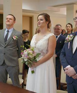 """""""Ślub od pierwszego wejrzenia"""": te małżeństwa to nie fikcja. Uczestniczka zdradza kulisy programu"""