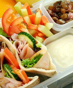 Catering dietetyczny – na czym polega? Dla kogo będzie najlepszy?