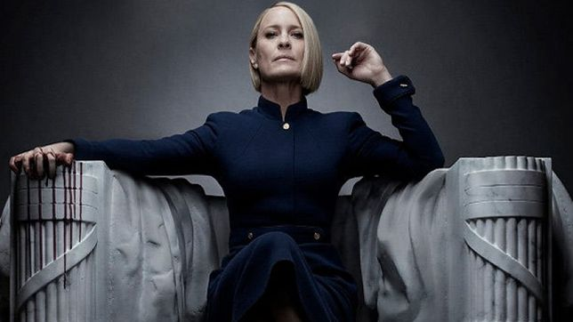 """House of Cards"": świat bez (?) Franka Underwooda [RECENZJA]"