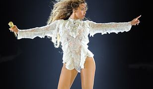"""Netflix będzie ściślej współpracował z Beyoncé. Na """"Homecoming"""" się nie skończy"""