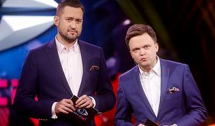 """""""Mamy Cię!"""" znika z anteny. Marcin Prokop i Szymon Hołownia zostaną bez pracy?"""