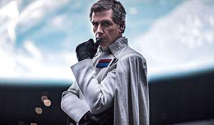 """""""Łotr 1. Gwiezdne wojny – historie"""": mniej znaczy więcej [RECENZJA BLU-RAY]"""
