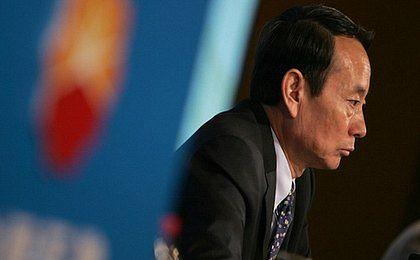 Śledztwo wobec szefa komisji zarządzającej majątkiem państwowym