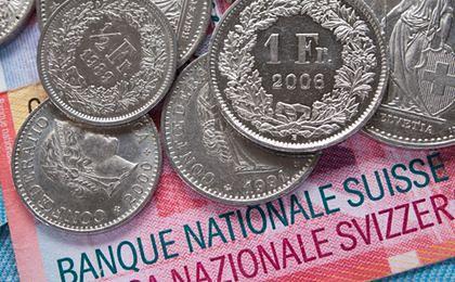 Prawie nie zaciągamy już kredytów w obcych walutach