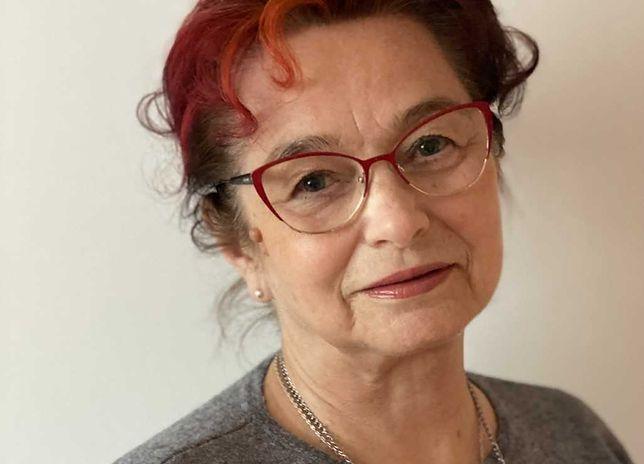 Maria Leszczyńska
