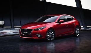 Mazda i Toyota łączą siły