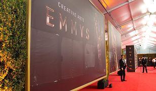 """Nagrody Emmy nazywane są przez wielu """"telewizyjnymi Oscarami"""""""