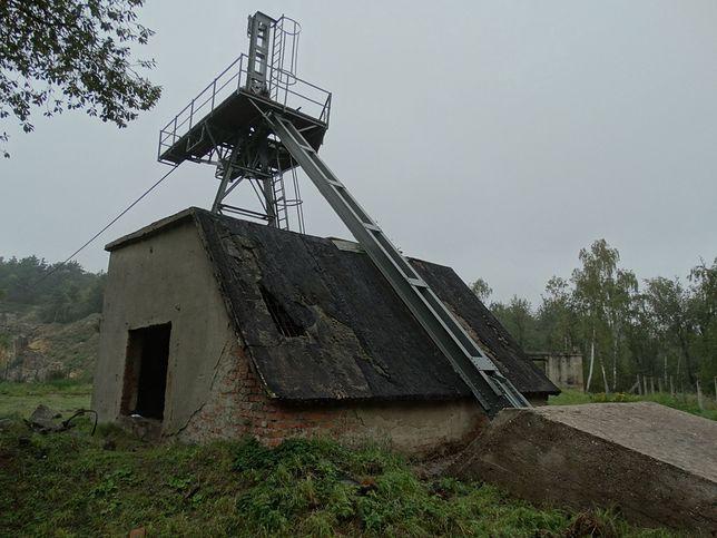 Gross-Rosen został założony latem 1940 roku. Pierwszy transport więźniów dotarł 2 sierpnia 1940