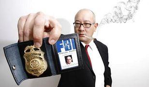 FBI ma problem z zatrudnianiem hakerów. Wszyscy palą trawkę...