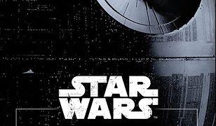 Star Wars. Katalizator