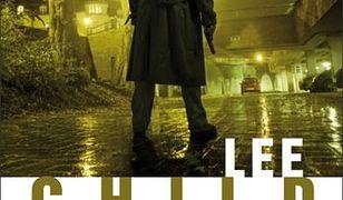 Jack Reacher: Elita zabójców
