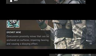 W popularnej grze pojawi się żołnierz Gromu. A dokładniej żołnierka - Ela