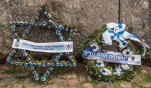 """Izraelski portal informacyjny nazwał obóz zagłady w Treblince """"polskim"""""""