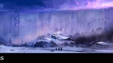 Game of Thrones: Genesis będzie RTSem