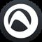 Audials Radiotracker icon