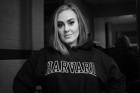 Adele opowiedziała o depresji poporodowej po urodzeniu syna Angelo