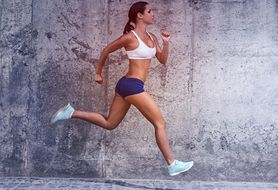 Ile minut dziennie wystarczy ćwiczyć, żeby znacząco poprawić stan zdrowia? (WIDEO)