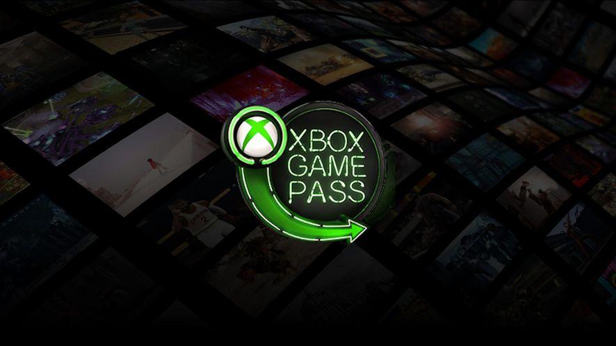 Game Pass nie trafi na konsole inne niż Xbox
