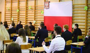 Matura 2019: Podajemy dokładny harmonogram egzaminów maturalnych. Dziś uczniowie zmierzą się z matematyką na poziomie rozszerzonym