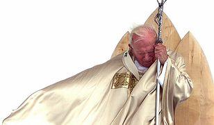 Encykliki Jana Pawła II