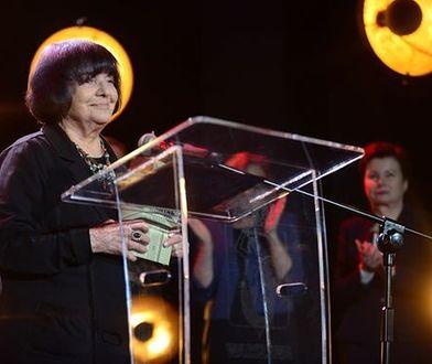 Nagroda Literacka Warszawy. Wśród nagrodzonych Krall i Kronhold