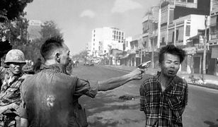 Historia jednego zdjęcia: fotograficzna manipulacja