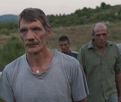 """Niemiecko-bułgarsko-austriacki """"Western""""  zwycięzcą 17. MFF T-Mobile Nowe Horyzonty"""