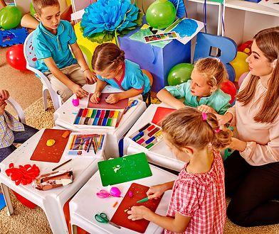 Masz dziecko w publicznym przedszkolu? Te zmiany odbiją się na twojej kieszeni