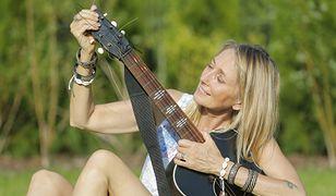 Beata Pawlikowska namawia do podróżowania. Spędzi miesiąc na Zanzibarze