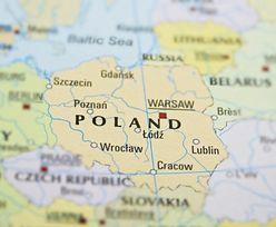"""Polskie """"NAJ"""". Sprawdź, ile wiesz o naszym kraju"""