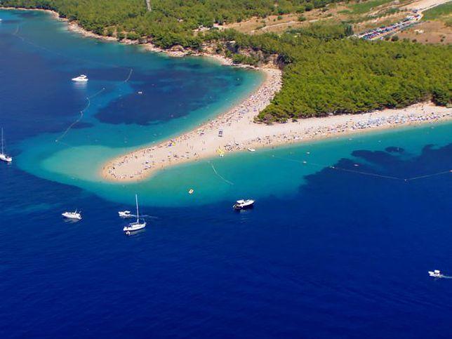 Wczasy w Chorwacji - co warto zobaczyć?