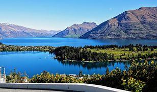"""Film """"Papatūānuku oddycha"""" pokazuje zjawiskową, nowozelandzką przyrodę"""