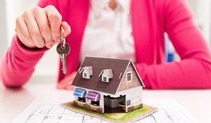 Ile kosztuje utrzymanie mieszkania w Polsce?