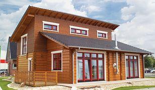 Ekspresowa budowa domu: z bali czy z paneli SIP?