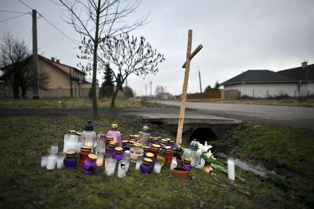 Kara 12 lat więzienia za śmiertelne potrącenie dziecka - ostateczna