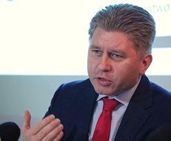 """Prof. Marcin Matczak (tata Maty) nie ma wątpliwości. """"Te wybory były nieuczciwe"""""""
