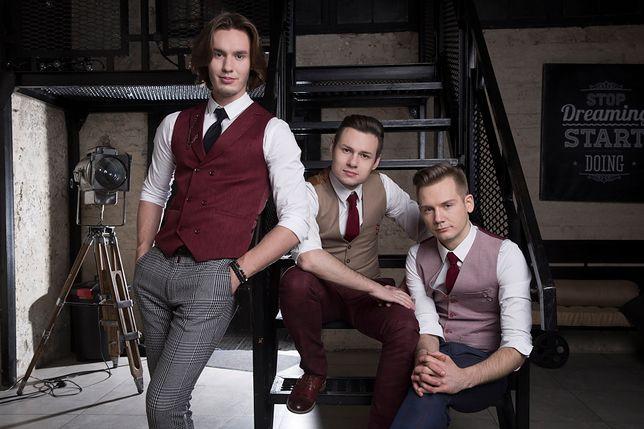 Pianiści z Bel Suono zapraszają na koncert w Krakowie
