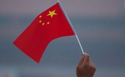 Chińska gospodarka mocno zwalnia, PKB najniższe od 24 lat