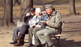 Trzynaste emerytury i renty. Sprawdź, kiedy będą pieniądze