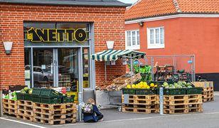Netto świętuje 25 lat obecności w Polsce. Z tej okazji sieć organizuje wielką loterię