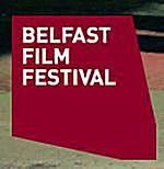 Polskie akcenty na Belfast Film Festival