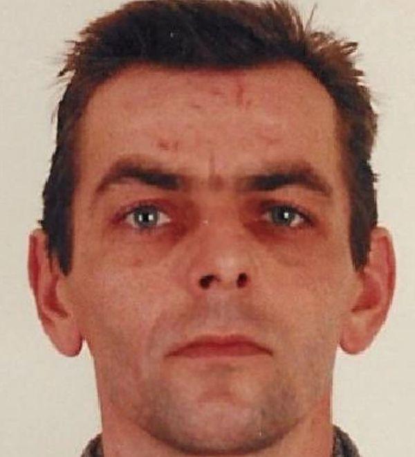 Zaginął 53-latek. Policja prosi o pomoc w poszukiwaniach