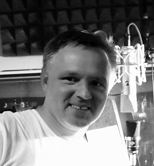 """Nie żyje Janusz Bacik. """"Byłeś wspaniałym muzykiem, artystą i przyjacielem"""""""