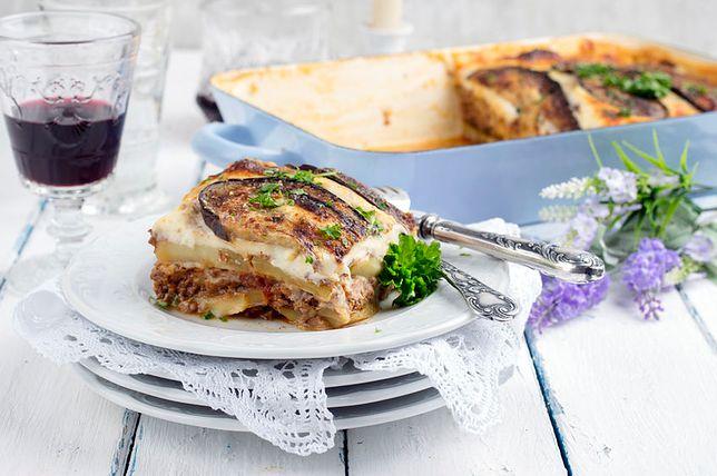Kuchnia bałkańska