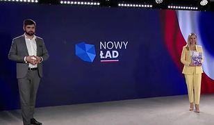 Polski Nowy Ład ogłoszony. Poznaliśmy dokładny termin