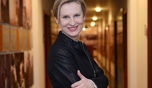 Izabela Kiszka-Hoflik