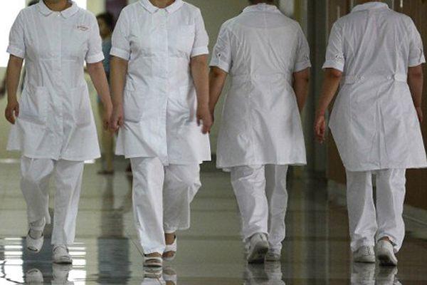 Irak: prawie 50 indyjskich pielęgniarek wywieziono w nieznane miejsce