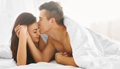 10 mitów o seksie. Też w nie wierzysz?