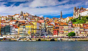 World Travel Awards - topowe atrakcje Europy